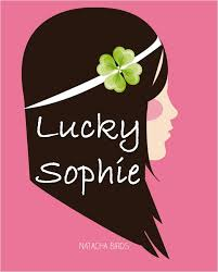 Lucky Sophie